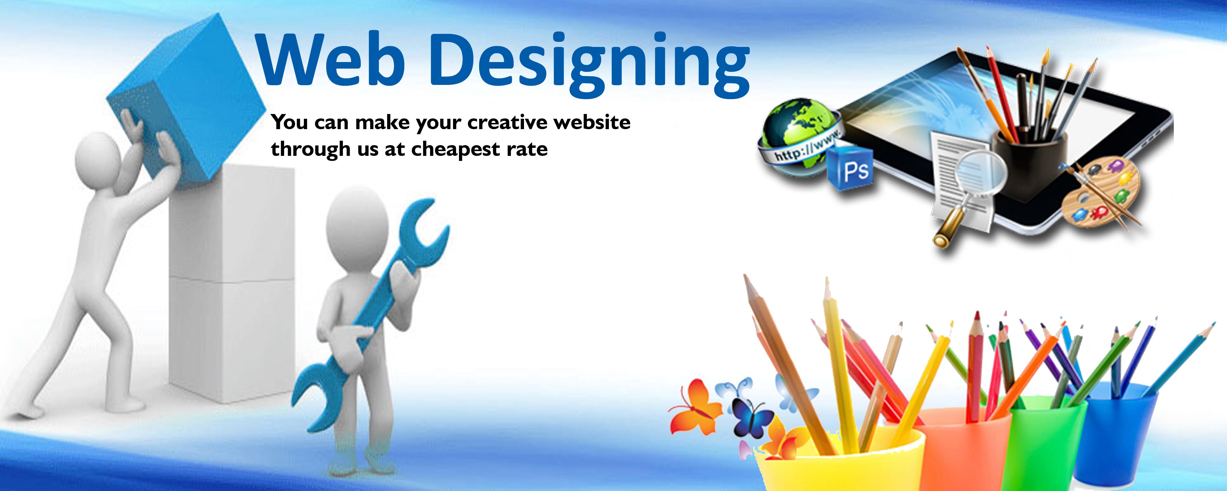 Website Designing Company in East Delhi   SBBJ IT SOLUTIONS